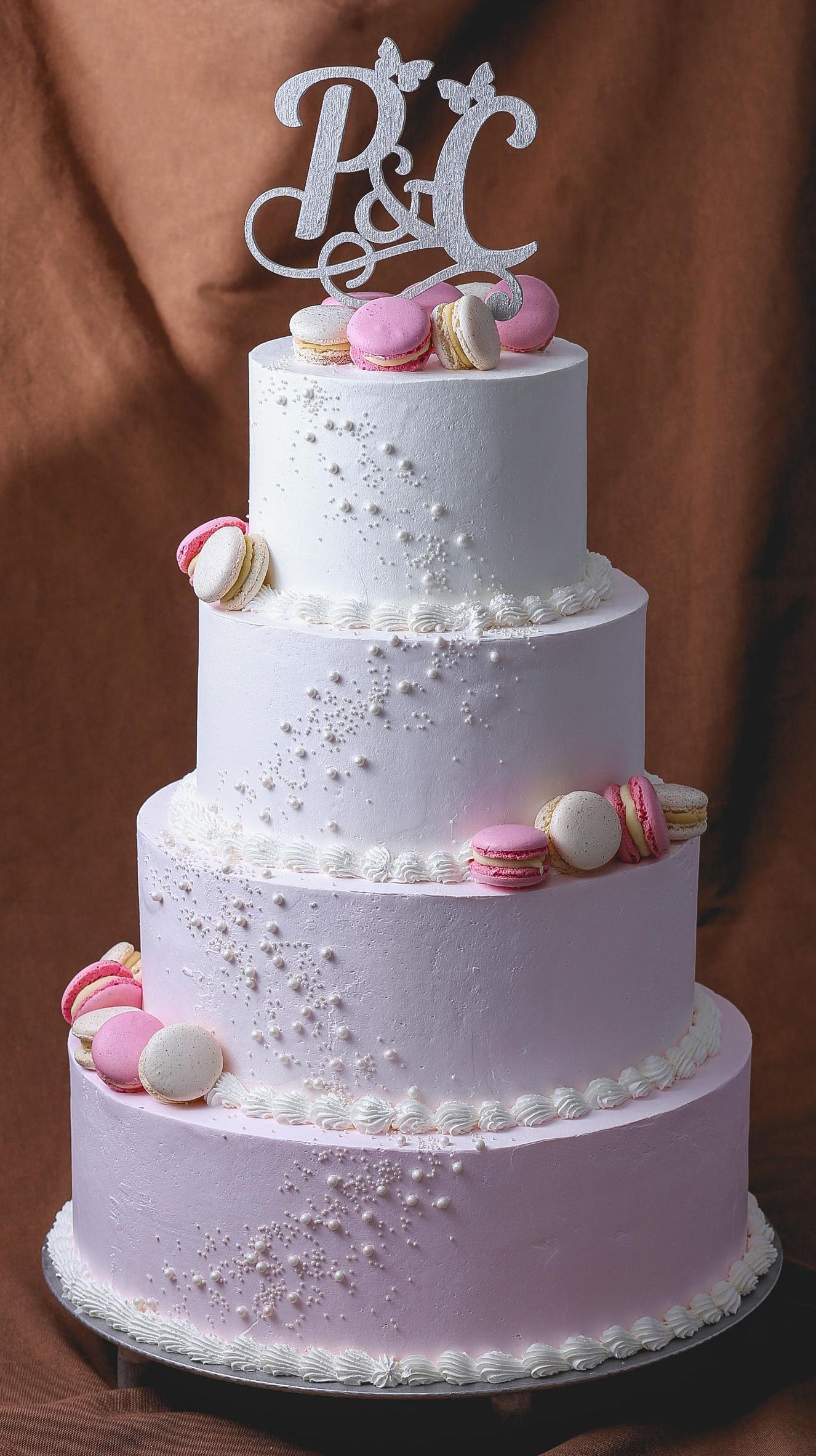 Tort pentru-domnișoară 68405   Magnolia.md Comandă Online