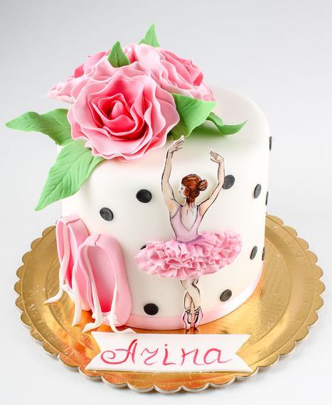 Tort cu mireasa 32017   Magnolia.md Comandă Online, Comod