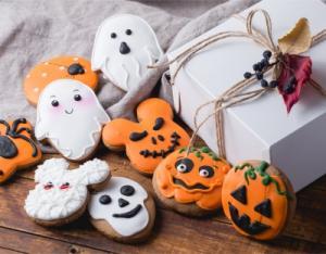 Biscuiți Personalizați