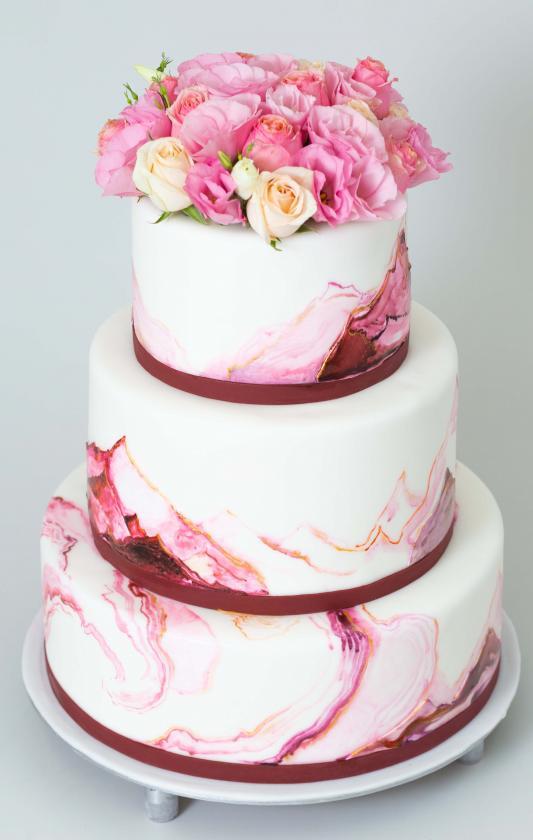 Tort pentru cardiolog 40123   Magnolia.md Comandă Online